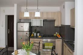Cucina in muratura, caratteristiche | News dal web
